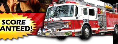 firefighter oral board Review-firefighter oral board Download